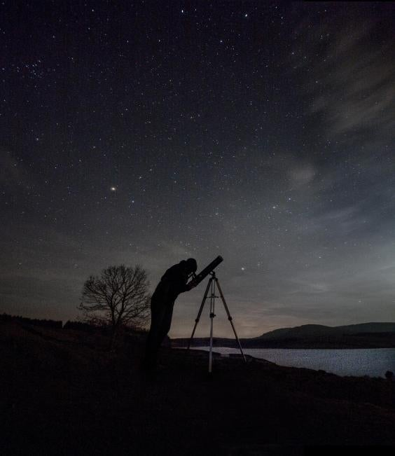 stargazing-galloway-stars-scotland.jpg