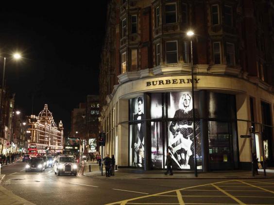 burberry-store-londno.jpg