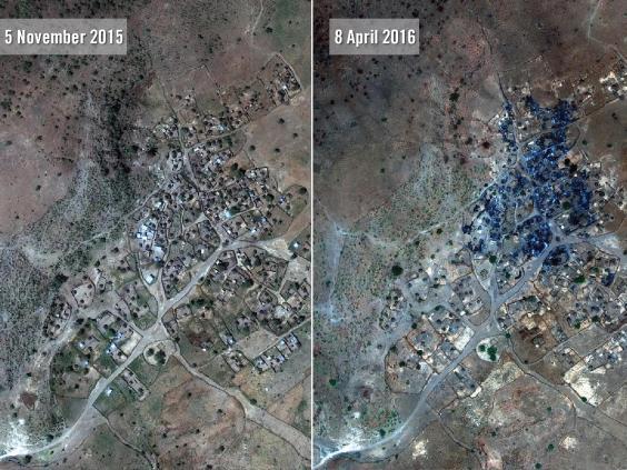 amnesty-satellite-2.jpg