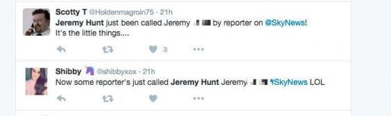 jeremy-hunt-sky-news-twitter.jpg