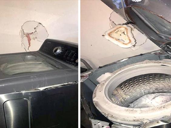 washing-machine.jpg