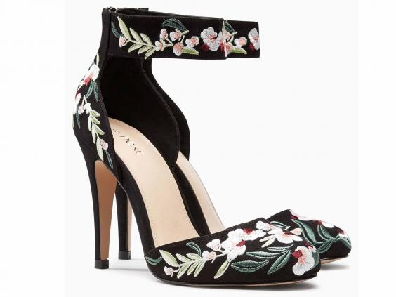black-embroidered-round-toe-court-shoes-ps45-next.jpg