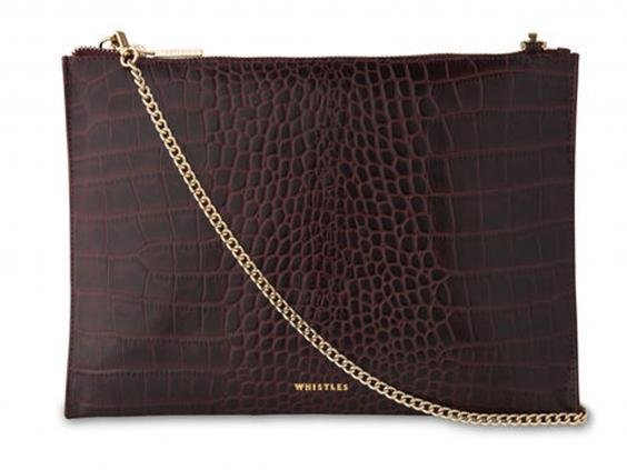 shiny-croc-chain-pouch-ps85-whistles.jpg