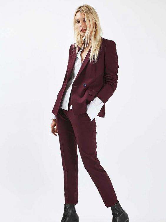 tailored-suit-jacket-and-trousers-ps100-topshop.jpg
