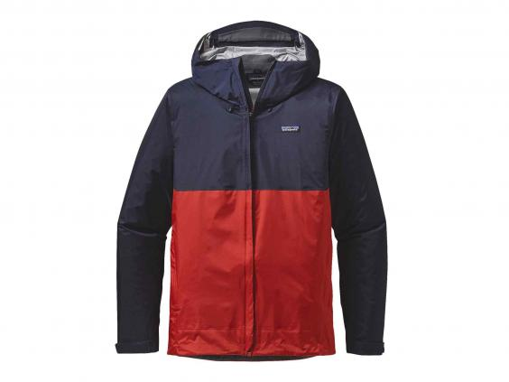 9 best men's autumn jackets | The Independent