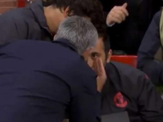 mourinho-cerra.jpg