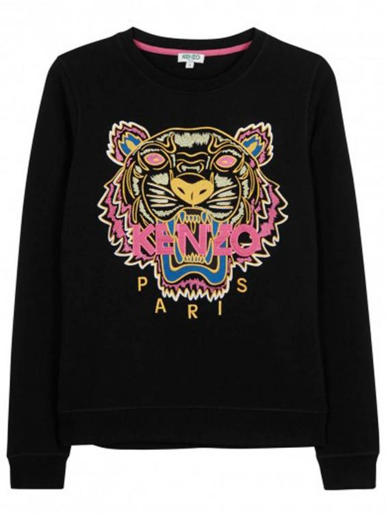 black-tiger-embroidered-sweatshirt.jpg