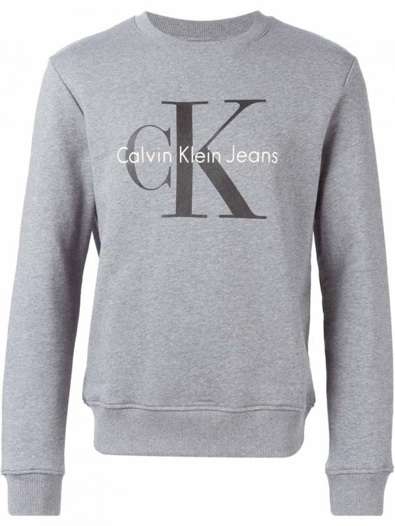 calvin-klein-logo-sweatshirt.jpg