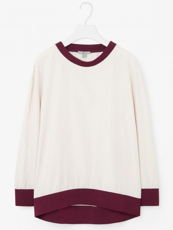 cos-rib-cuff-sweatshirt.jpg