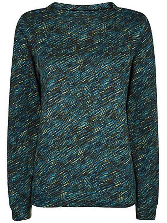 diagonal-dash-print-sweatshirt.jpg