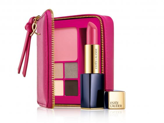 lauder-makeup.jpg