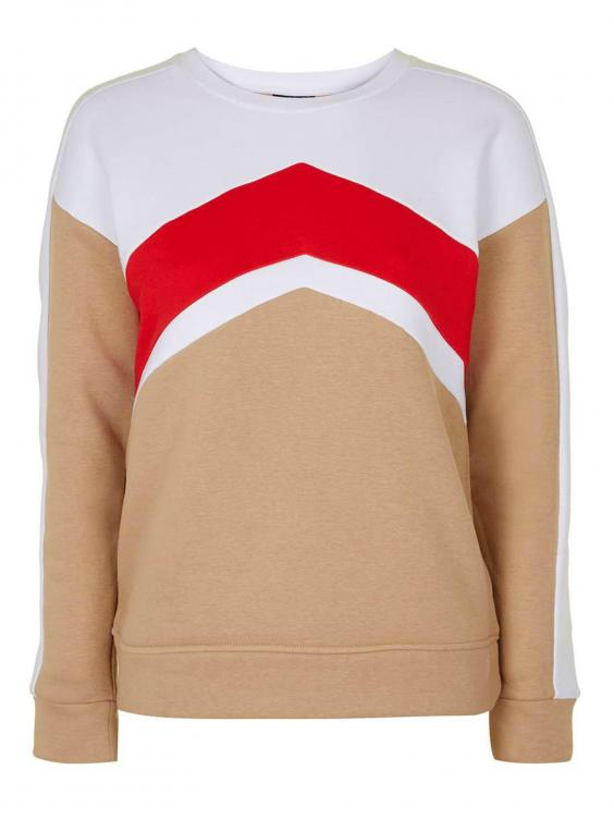 sporty-chevron-sweat.jpg