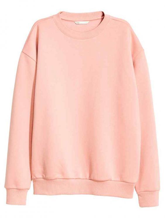 sweatshirt-hm.jpg
