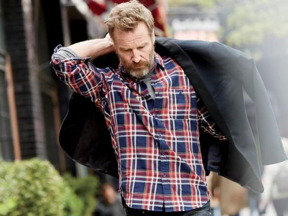 do-break-out-the-heavy-cotton-and-wool-flannel.jpg