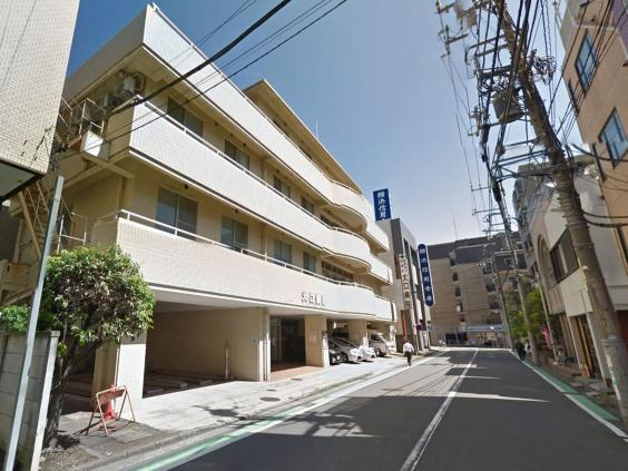 japan-hospital.jpg