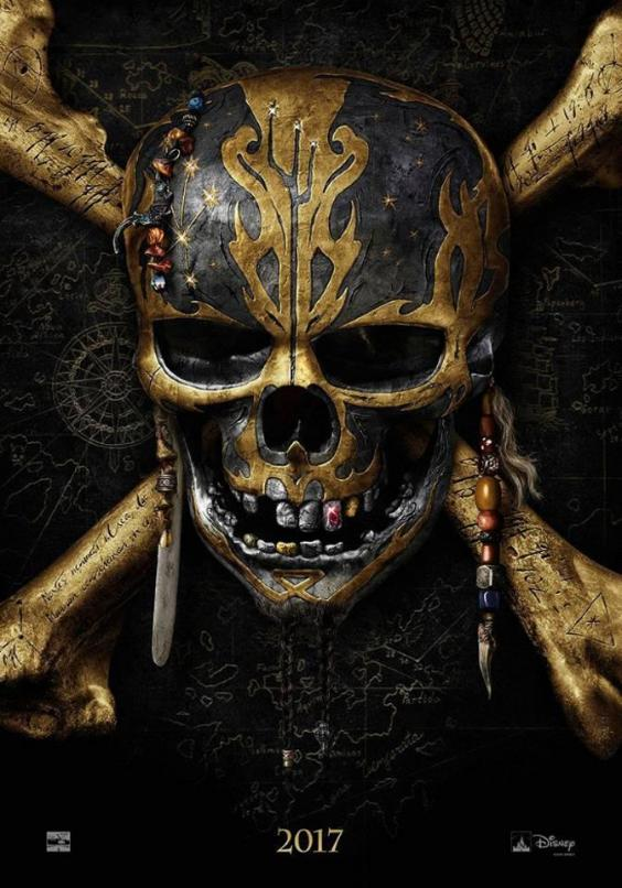 pirates-of-the-caribbean-salazars-revenge-poster.jpg