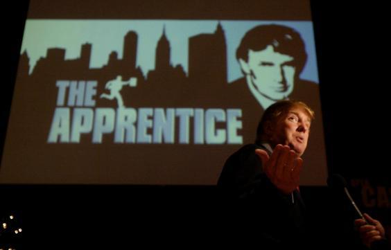 trump-apprentice1.jpg