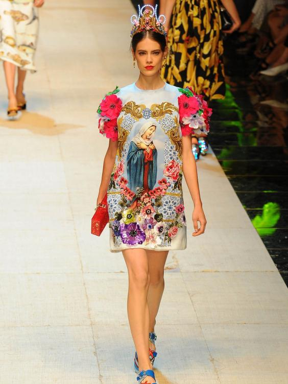 Vogue's attack on style bloggers shows how much the ...