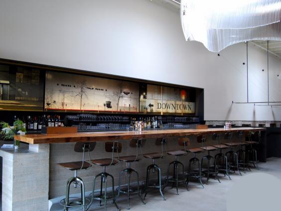 bar-agricole.jpg
