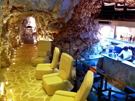 cave-bar-croatia.jpg