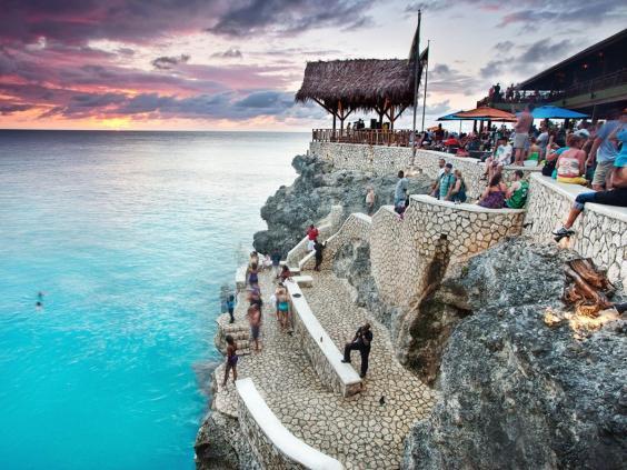 ricks-cafe-jamaica.jpg