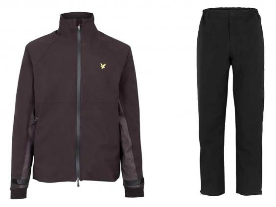 lyle-and-scott.jpg