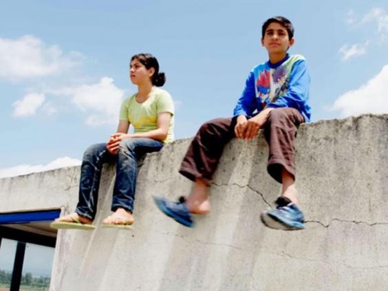 forgotten-children.jpg