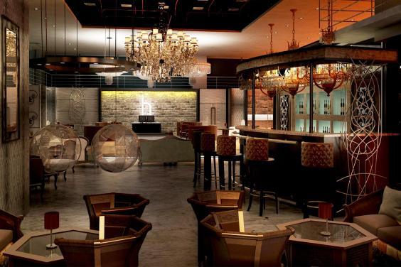personal-space-beautiful-people-bar-03.jpg