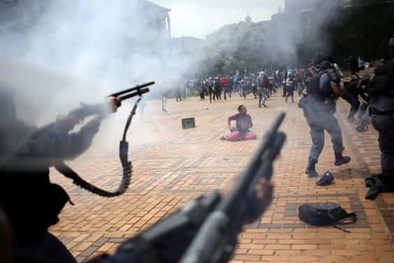 south-africa-reut.jpg