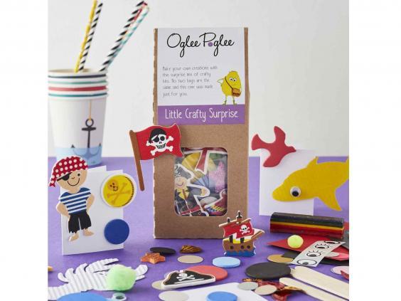 craft-party-bag.jpg