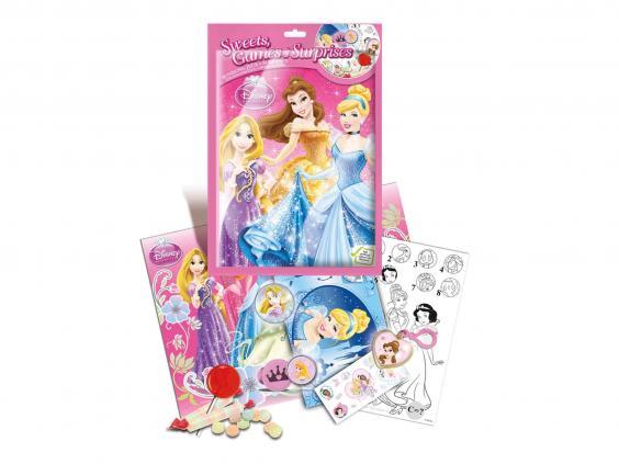 disney-princess-party-bags.jpg