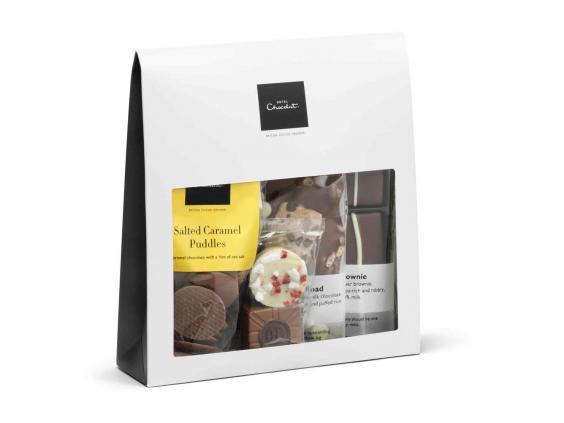 hotel-chocolat-party-bag.jpg