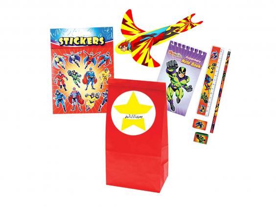 superhero-party-bag.jpg