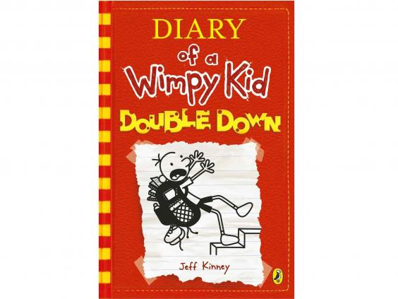 diary-of-a-wimpy-kid-double.jpg