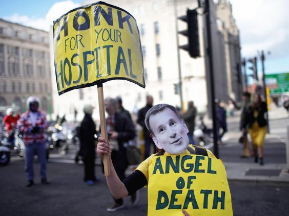 medical-protest-01.jpg