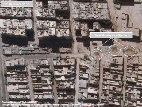 un-satellite-images-aleppo.jpg