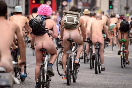 world-naked-bike-ride-getty.jpg