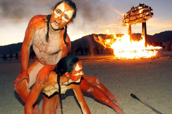 burning-man-gettyimages-51618270.jpg