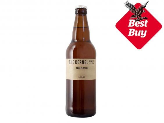 kernel-table-beer.jpg