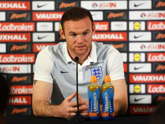 rooney-press-conf.jpg