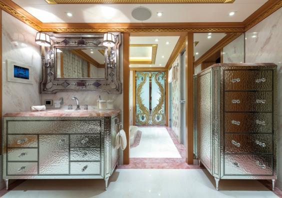yacht-bathroom.jpg