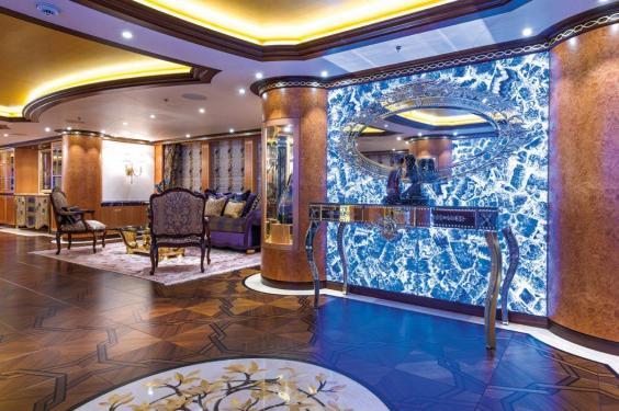yacht-interior.jpg