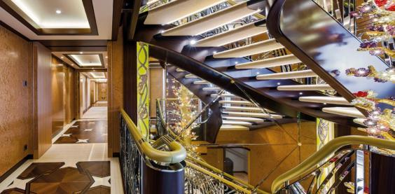 yacht-stairs.jpg