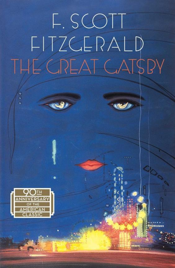 classic-literature-the-great-gatsbyby-f-scott-fitzgerald.jpg