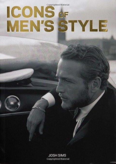 fashion-icons-of-mens-style-by-josh-sims.jpg