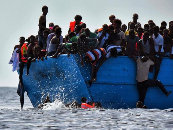 refugee-rescues-mediterranean.jpg
