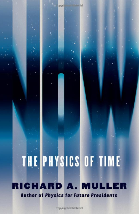 science-now-the-physics-of-timeby-richard-a-muller.png