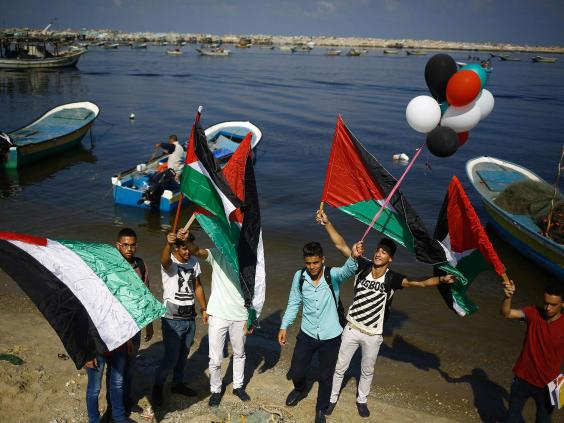 gaza-flotilla-2.jpg