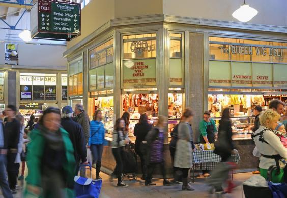 queen-victoria-market-melbourne-getty.jpg