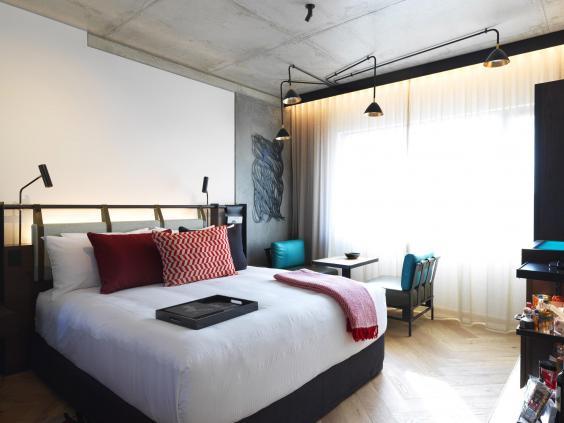 melbourne-qt-rooms-819-0136.jpg